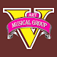 V-Art Musical Group APK