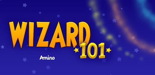 Wizzy Amino for Wizard101 - Apps on Google Play