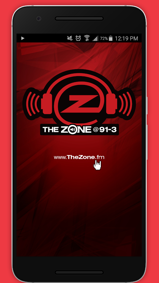 The Zone @ 91-3- screenshot