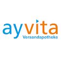 ayvita Versandapotheke icon