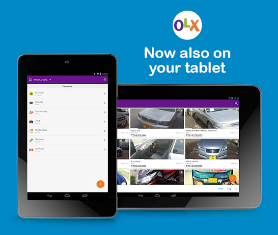 all about olx ghana sell buy cars jobs for android videos screenshots reviews and similar. Black Bedroom Furniture Sets. Home Design Ideas