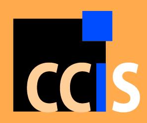 CCIS-Logo.jpg