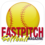 Fastpitch Softball Magazine App