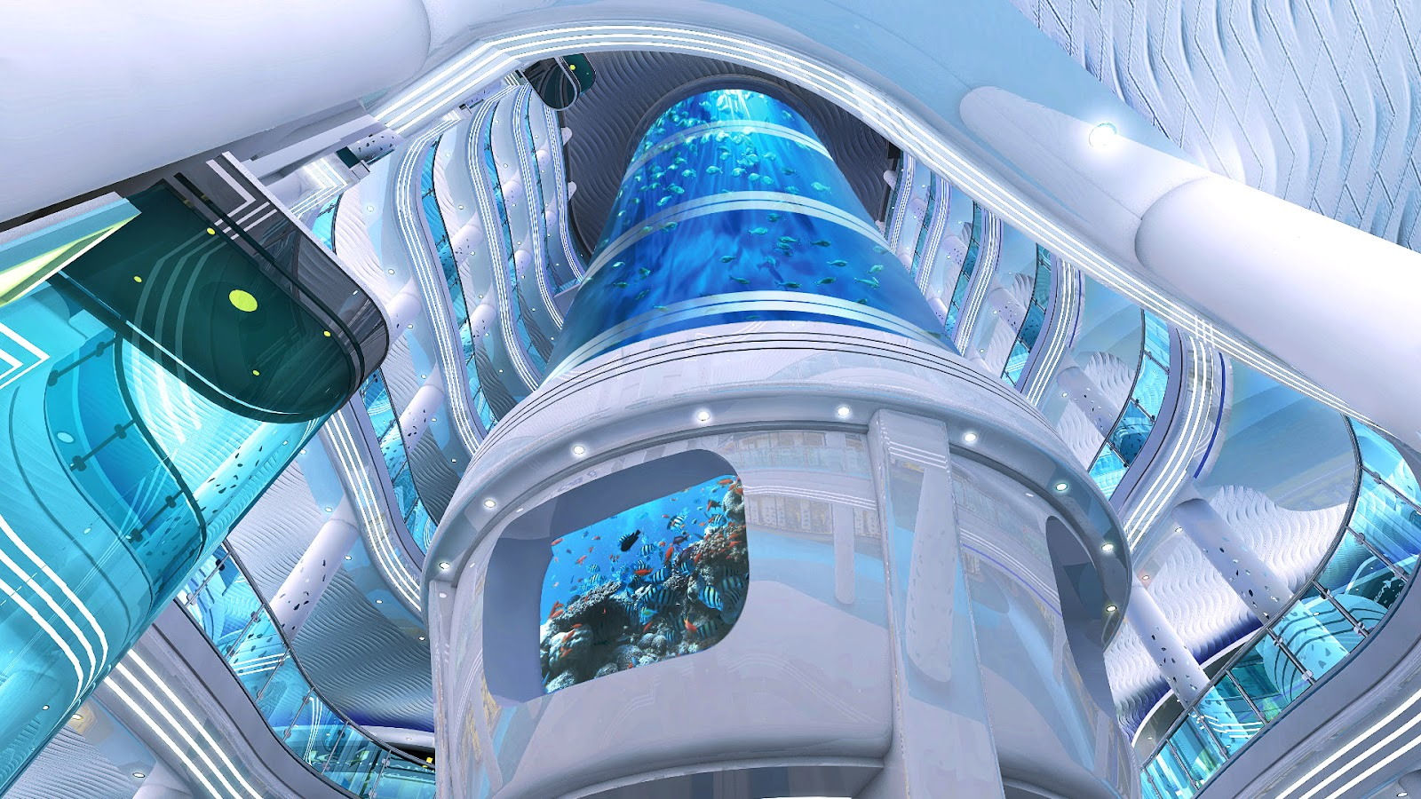 Aquatic-Mall-water-aquarium-Pakistan