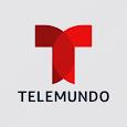 Telemundo – Capítulos Completos
