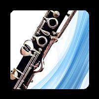 Turkish Clarinet Fingerings