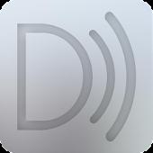 Denon / Marantz Remote