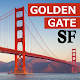 Golden Gate Bridge SF Tour APK