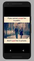 screenshot of Status Saver-Image and Video
