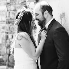 Wedding photographer Melek Meriç Ertör (mertorphotograp). Photo of 16.10.2015