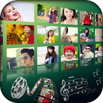 Video Movie Slideshow Maker 1.2 Apk
