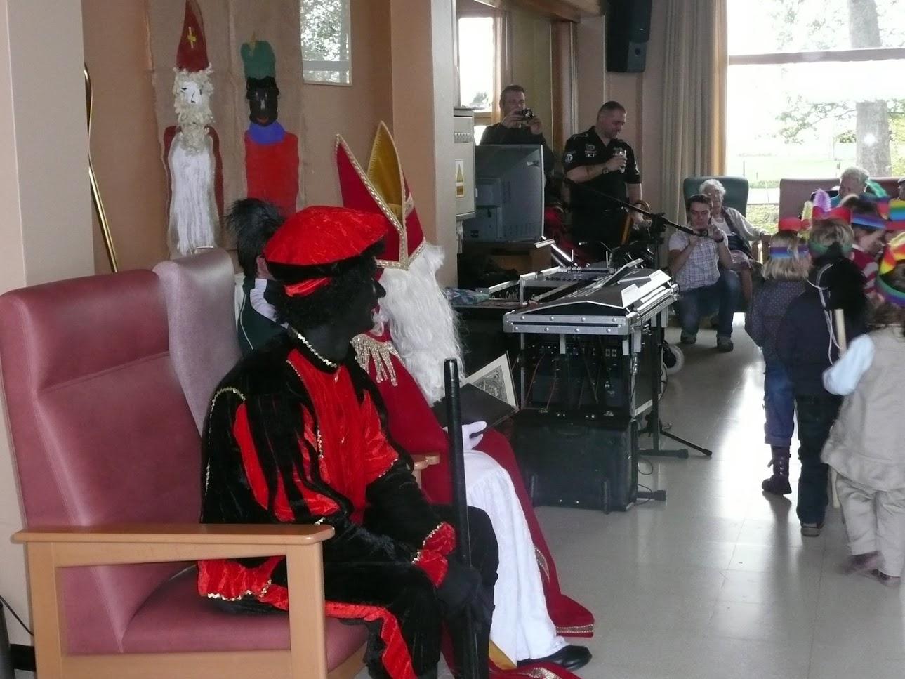 Sint-Maarten 2008