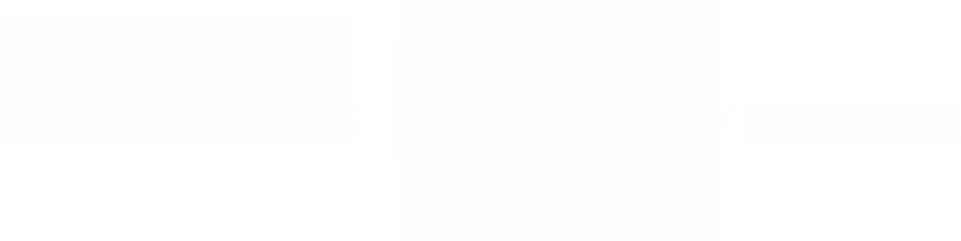 slu logo all white