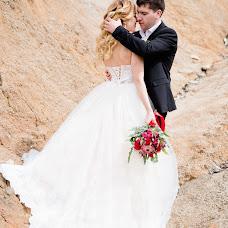 Wedding photographer Olga Dubravskaya (photoska). Photo of 28.07.2017
