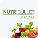 NutriBullet Recipes icon