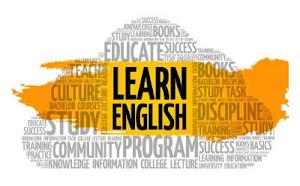 RAS Paper 4 - English Language for Mains Exam