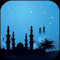 Islamic Pro / Quran,Pray Times icon