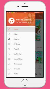 Adivasi gaana – Play And Download Adivasi Songs App Download For Android 2