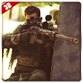 Commando Gun Shooter War 2017 APK