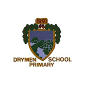 Drymen Primary School
