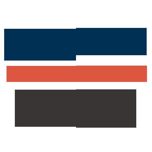 ❤️ Premium Health & Fitness Apps avatar image