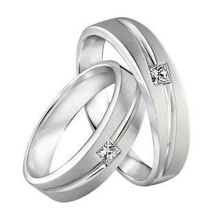 Wedding Ring Designs Google Playల న య ప ల