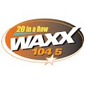 WAXX RADIO icon