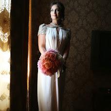 Wedding photographer Nurmagomed Ogoev (Ogoev). Photo of 02.07.2013