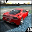 F458 Italia Driving City APK