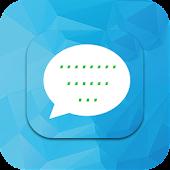 Tải SMS Backup & Restore APK