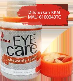 C:\Users\aries\Downloads\eyecarecandy.png