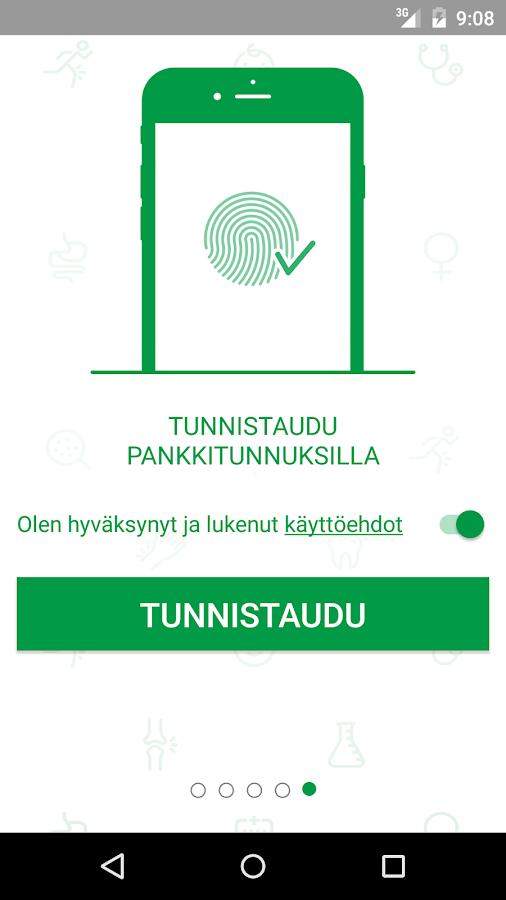google play palvelut on pysähtynyt Suonenjoki