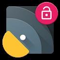 GPS Status PRO - (legacy key) icon