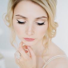 Wedding photographer Rudneva Inna (innarudneva). Photo of 14.07.2017