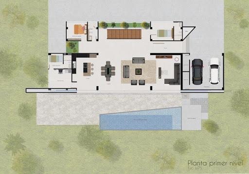 apartamento en venta niquia 679-27770