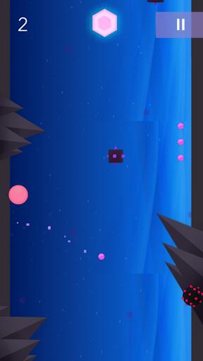 CrashBall screenshot 4