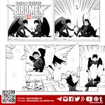 """""""Birdmen"""""""