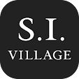 S.I.VILLAGE file APK for Gaming PC/PS3/PS4 Smart TV