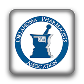 OPhA/PPOk Conference App
