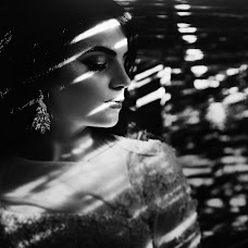 Wedding photographer Kemran Shiraliev (kemran). Photo of 18.01.2016