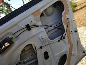 ワゴンRスティングレー MH34S 平成26年式 グレードTのカスタム事例画像 タカさんの2020年03月17日20:50の投稿