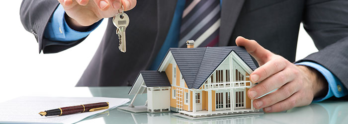 All You Need to Know About The Role of a Mortgage Broker