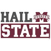 Mississippi State FB App