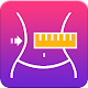 Download Abs Workout - 28 Days Fitness App for Six Pack Abs For PC Windows and Mac