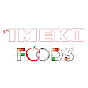 IMEKO FOODS icon