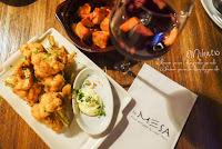 La MESA 西班牙餐酒館