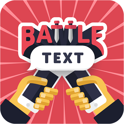 BattleText (game)