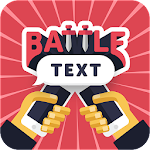 BattleText - Chat Game with your Friends! 2.0.24