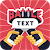 BattleText file APK for Gaming PC/PS3/PS4 Smart TV
