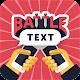 BattleText Android apk